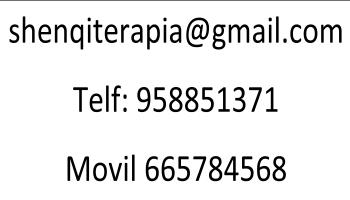 datos-telf